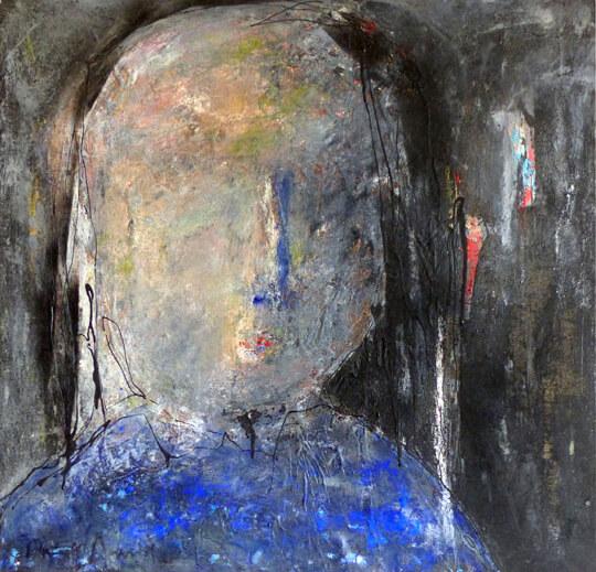 Tante irmine - Omer Amblas